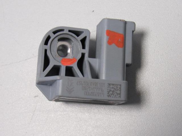 Crashsensor rechts Airbagsensor