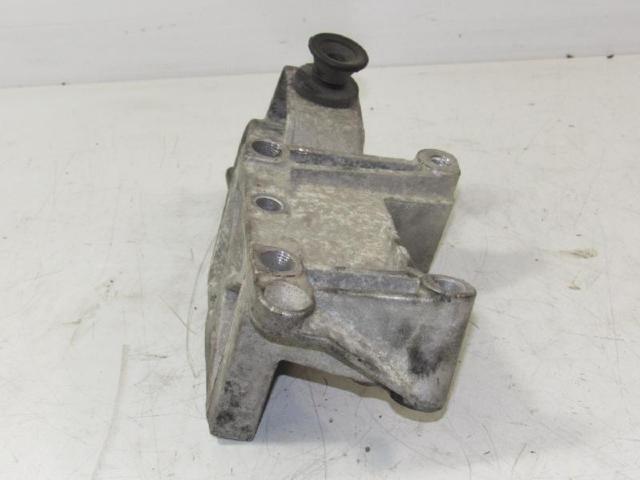 Motorhalter bild2