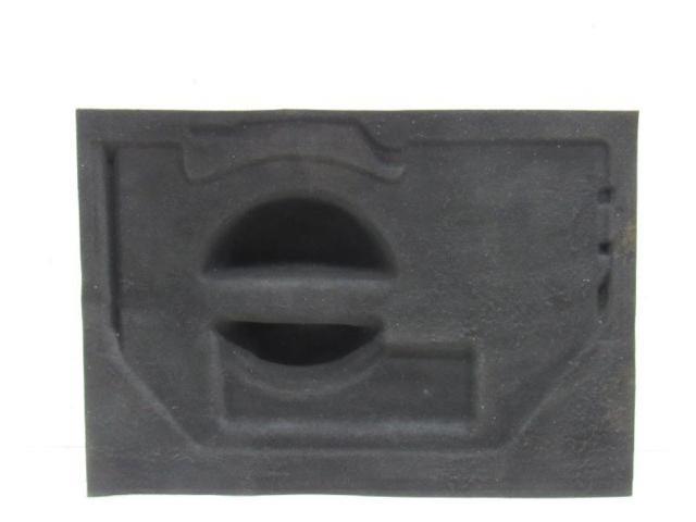 Belag kofferraummatte filz bild1