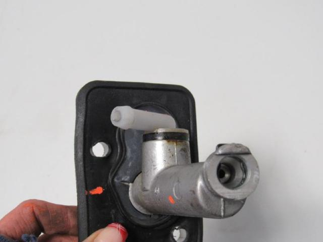 Kupplungsgeberzylinder Bild