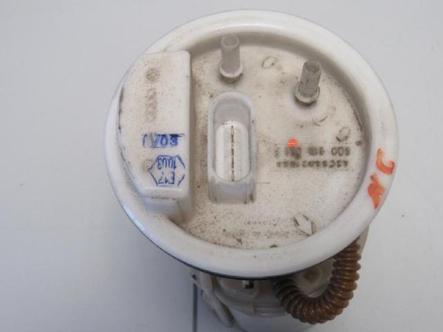 Kraftstoffpumpe bild1