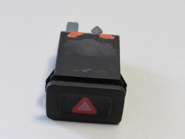 Warnblinkschalter schalter warnblinker bild1