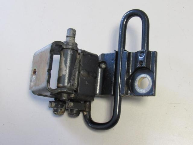 Tuerscharnier hinten rechts fangband bild1