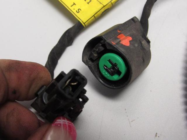 Kabelstrang batterie bild2
