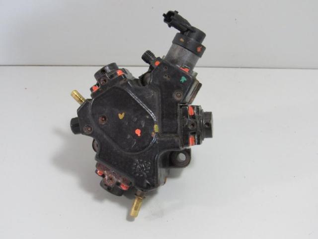 Einspritzpumpe diesel bild1