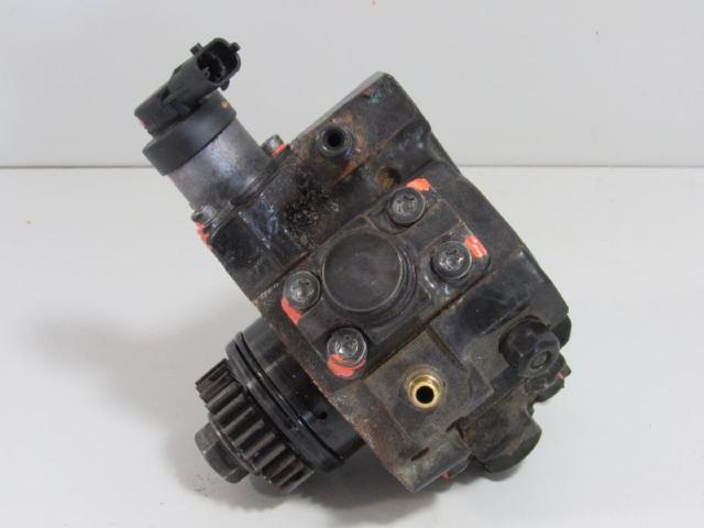 Einspritzpumpe diesel bild2