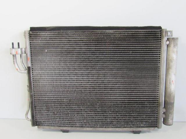 Kondensator Klimaanlage Klimakondensator