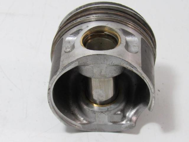 Kolben zylinder 3-4 bild1