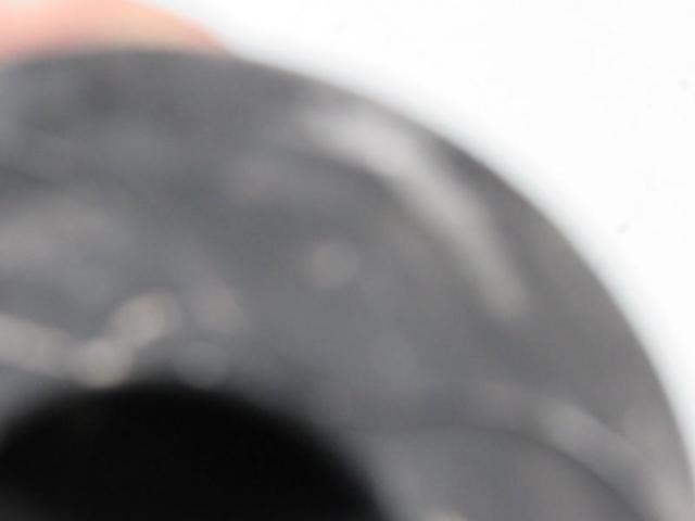 Kolben zylinder 3-4 Bild