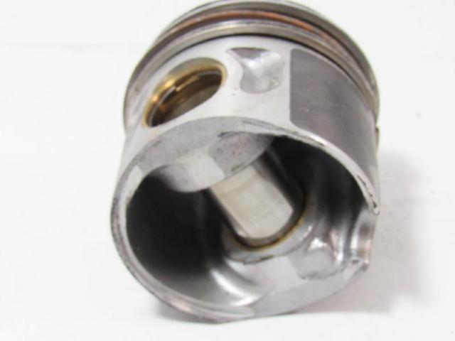 Kolben zylinder 1- 2 bild1