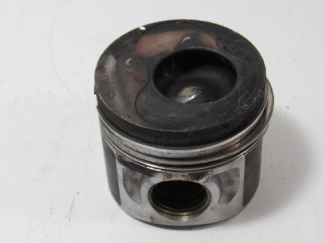 Kolben zylinder 1-2 bild1
