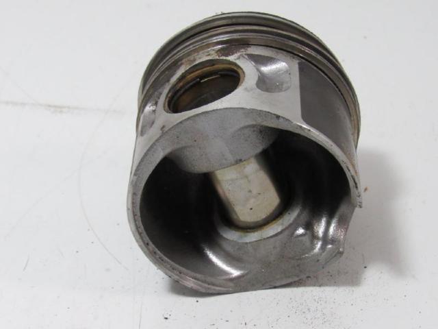 Kolben zylinder 1-2 Bild