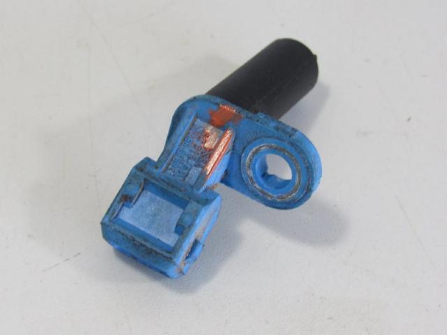 Sensor kurbelwelle kurbelwellenpositionsgeber bild2