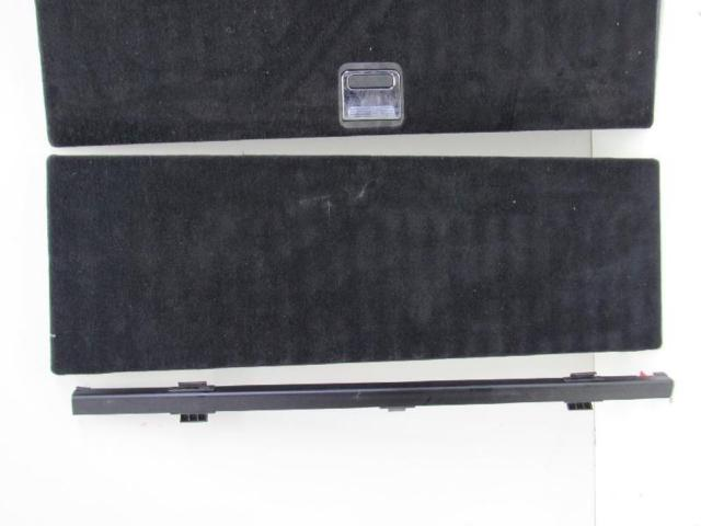 Belag kofferraum bild2