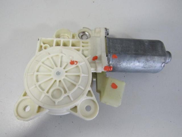 Motor fensterheber vorne links fensterhebermotor Bild