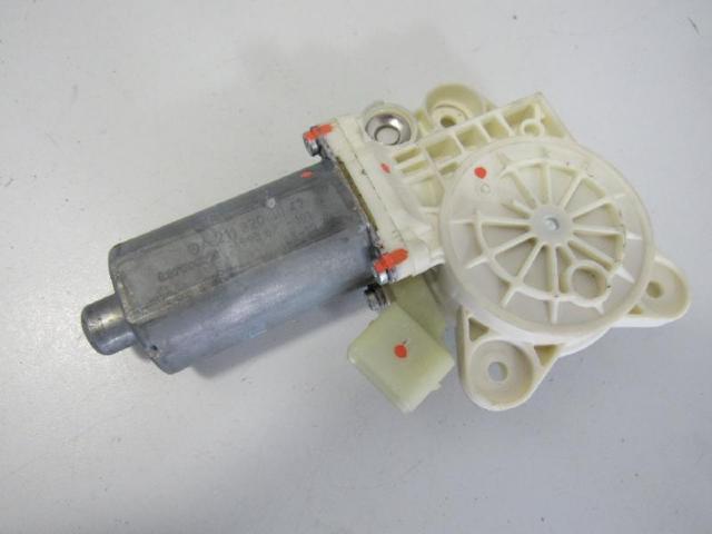 Motor fensterheber vorne rechts fensterhebermotor Bild