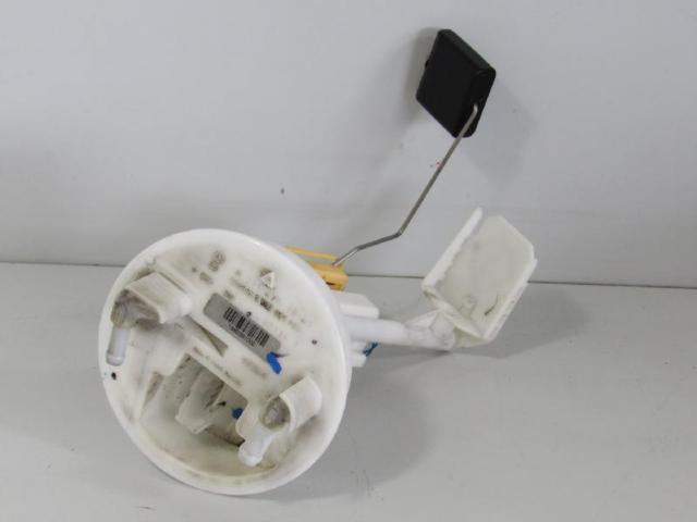 Kraftstoffpumpe kraftstoffgeber bild1