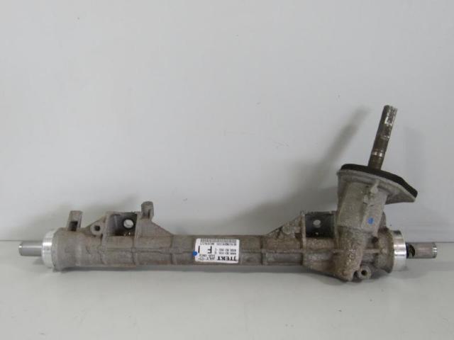 Lenkgetriebe bild1