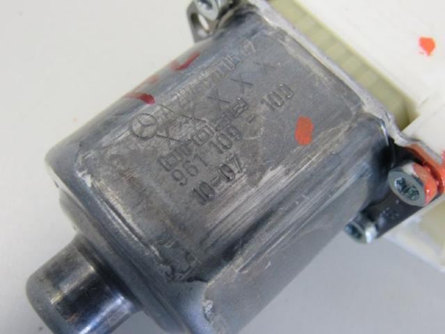 Motor fensterheber hinten links bild2