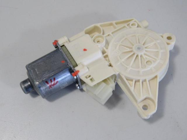 Motor fensterheber vorne links bild1