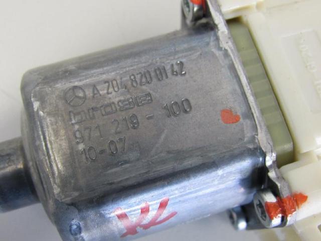 Motor fensterheber vorne links bild2