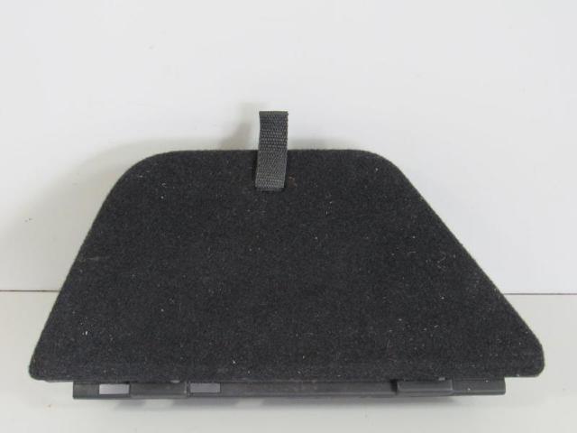 Klappfach kofferraum links filz bild1