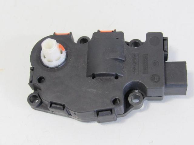 Stellmotor heizung klima bild1