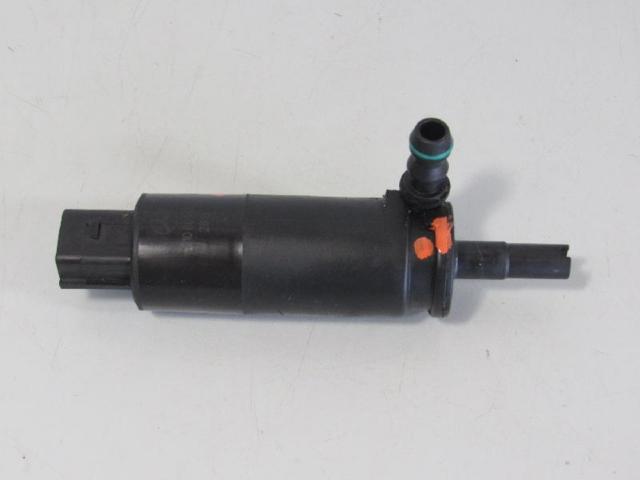 Pumpe scheinwerferreinung bild1