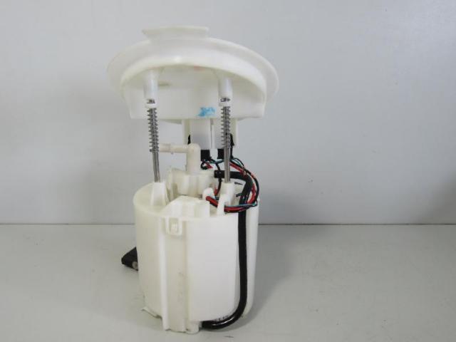 Kraftstoffpumpe tankgeber Bild