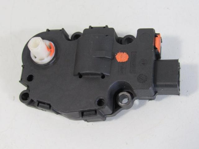 Stellmotor heizung klima klimaanlage bild1