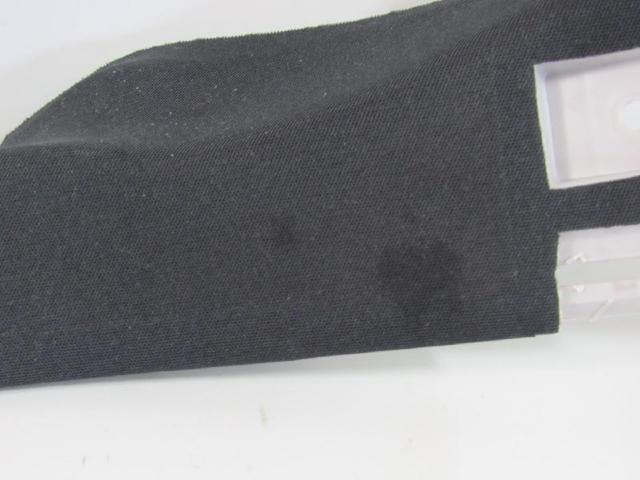 Verkleidung c-saeule rechts unten Bild