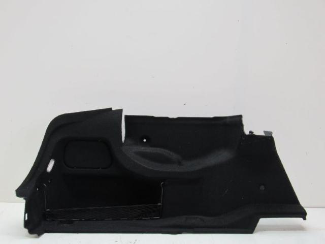 Seitenverkleidung kofferraum links bild1