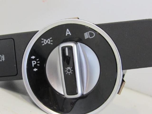 Lichtschalter schalterblock automatik bild2
