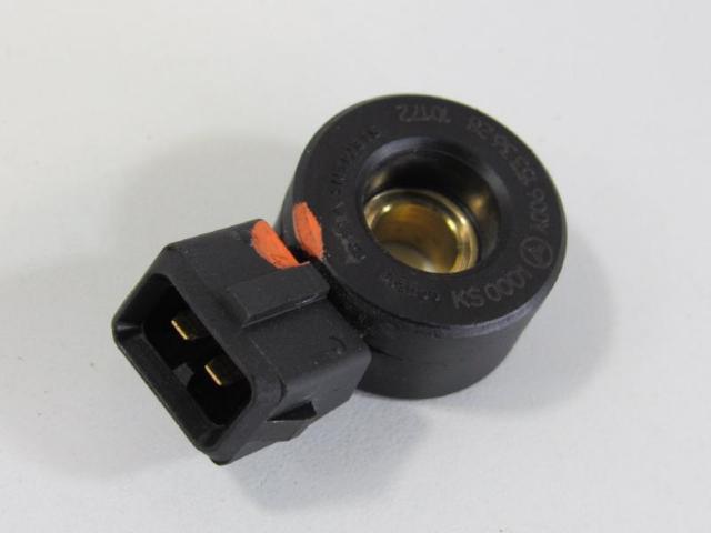 Sensor zuendzeitpunkt klopfsensor bild1
