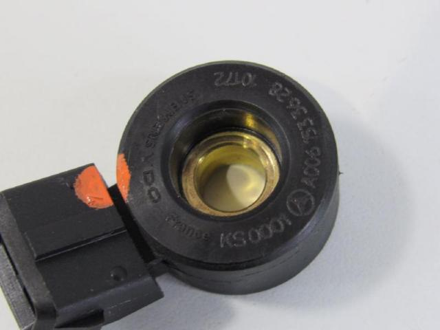 Sensor zuendzeitpunkt klopfsensor bild2