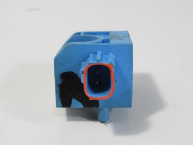 Crashsensor rechts bild2