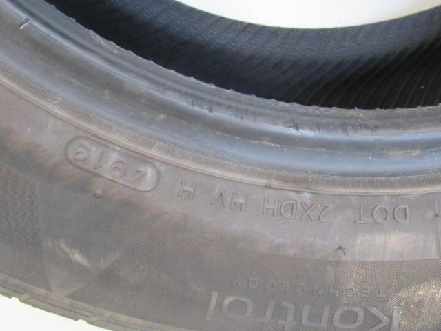 Reifen sommer bild1