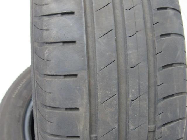 Reifen 2 stueck bild1
