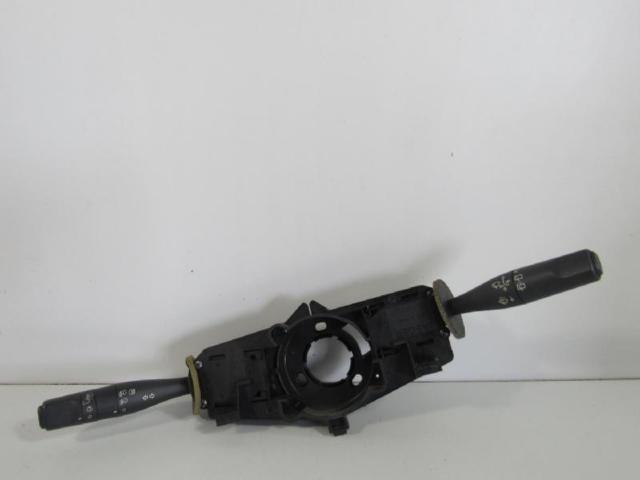 Lenkstockhebel wischerschalter blinkerschalter bild1