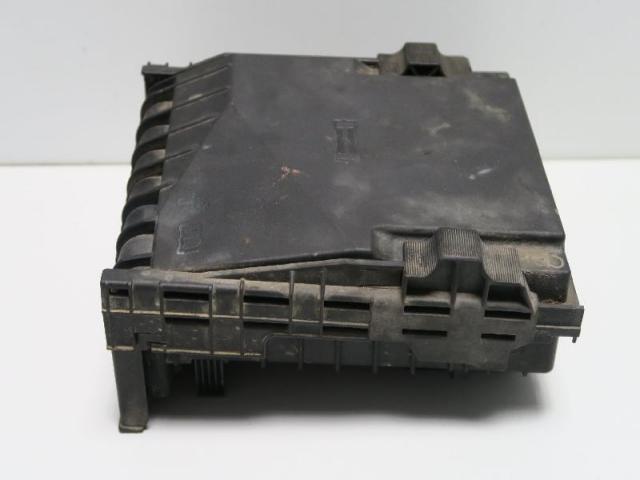 Sicherungskasten kasten sicherungen bild1