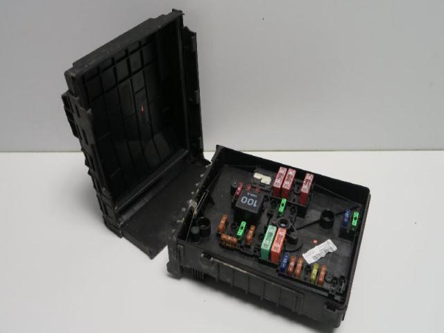 Sicherungskasten kasten sicherungen bild2