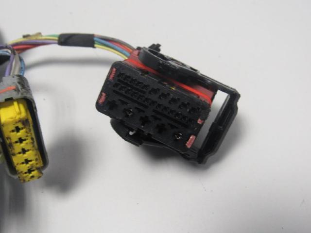 Kabelstrang motor motorkabelstrang bild2