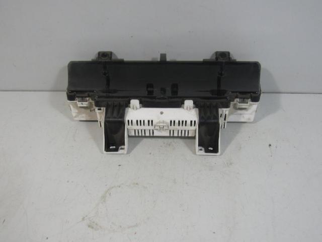 Kombiinstrument bild1