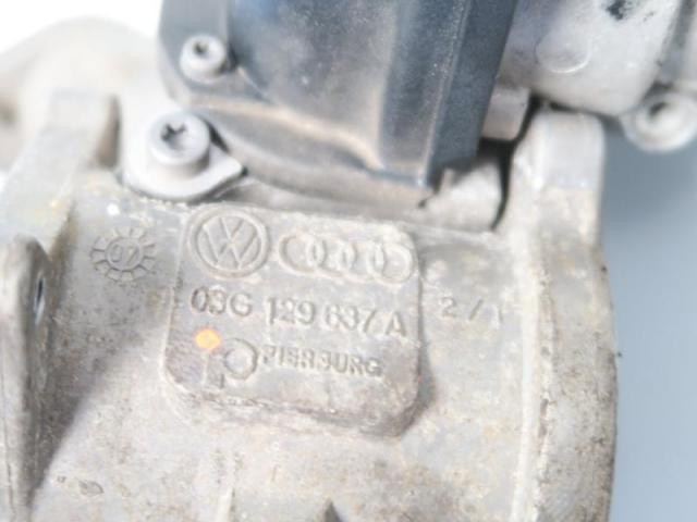 Abgasrueckfuehrventil  agr ventil bild1