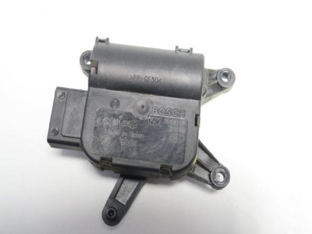 Stellmotor klimaanlage klima heizung Bild