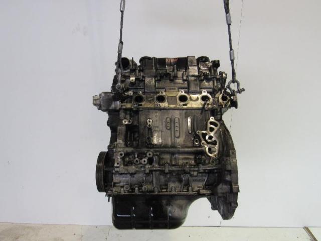 Motor 9hz 9h01 1,6 hdi 80kw 109ps bild1