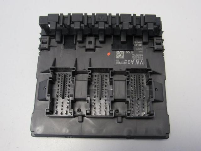 Spannungsstabilisator stabilisator dcdc wandler bild1