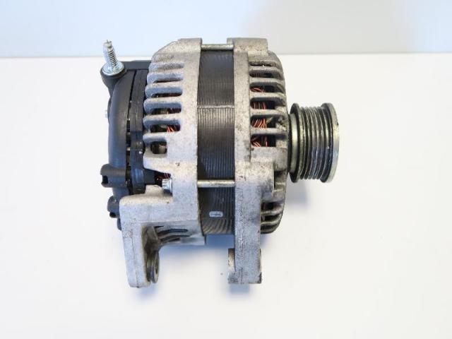 Lichtmaschine 140a bild1