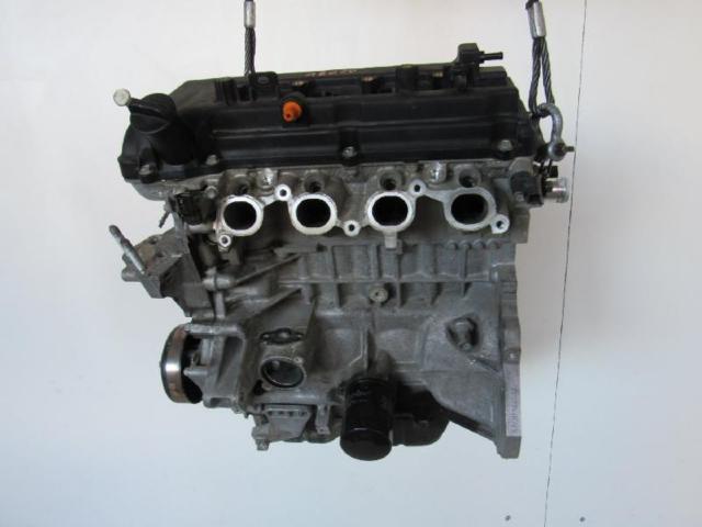 Motor 1,3l 70kw 95ps bild1