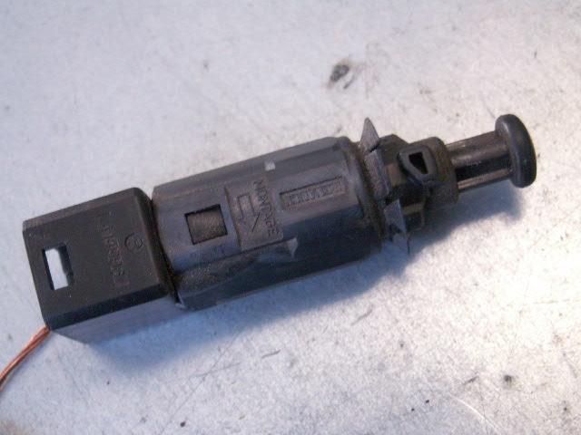 Schalter bremslicht bild1